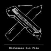cartonero.jpg