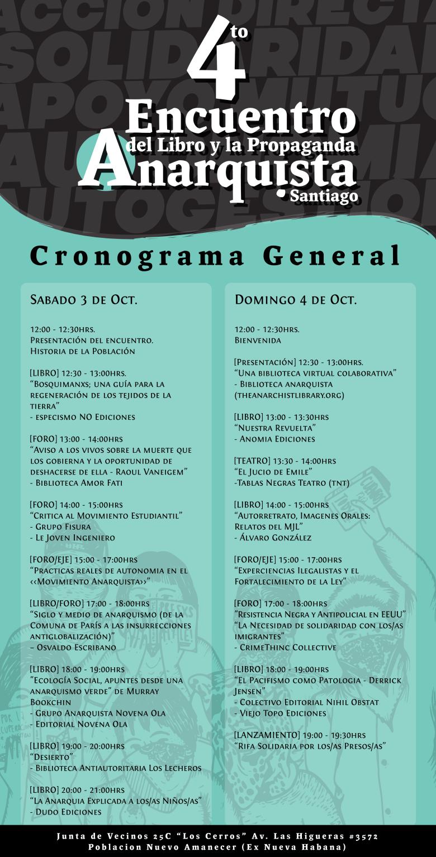 Cronos2-01