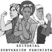 subversion feminista.jpg