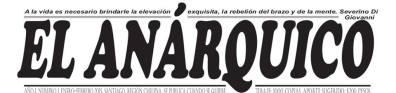 anarquicx.jpg