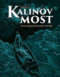 kalinov.jpg