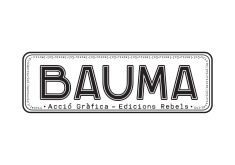 logo simple 2.jpg